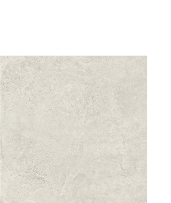 ARTY-GRIS-75x75-cm-R55-MATE-RECTIFIED