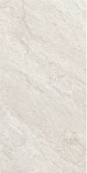 BALTIC-BLANCO-30x60-cm-R34-MATE-AD