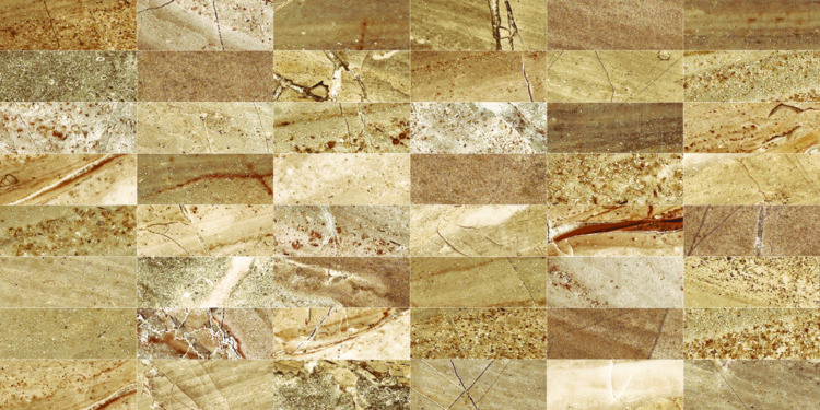 MOSAICO PARIS BEIGE_ 30x60cm R-34 BRILLO