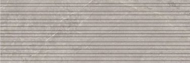 "NATURE-LINE-GRIS-30x90-cm.-M-11,81""x35,43""-RECTIFIED"
