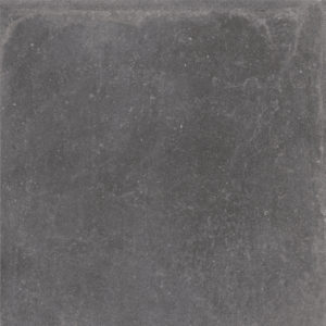 TOWN-BLACK-75x75-cm-R34-MATE-RECTIFIED