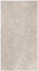 TOWN-GREY-29,5x59,5-cm-R34-MATE-RECTIFIED