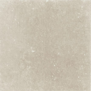 TOWN-TAUPE-75x75-cm-R34-MATE-RECTFIED